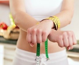 Binge Eating Disorder Treatment