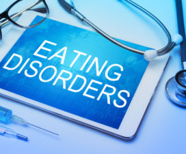 Mini Guide to What Eating Disorder Statistics Revealed