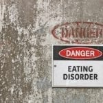 Know the Dangers of Pica Eating Disorder