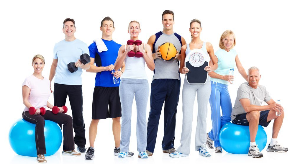 Want to Conquer Overeating Indulge yourself in Regular Exercise