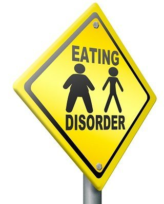 eating disorders anorexia nervosa and obesity The eating disorders anorexia and bulimia nervosa have traditionally been regarded as entirely separate from obesity eating disorders have been regarded as western culture-bound syndromes, arising in societies with excessive emphasis on weight, shape and appearance, and best treated by psychological therapies, in particular cognitive.