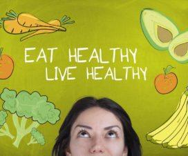 Intuitive Eating - Break Destructive Eating Habits
