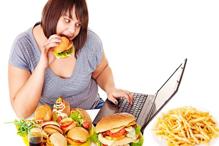 How is a Binge Eating Disorder Treated?