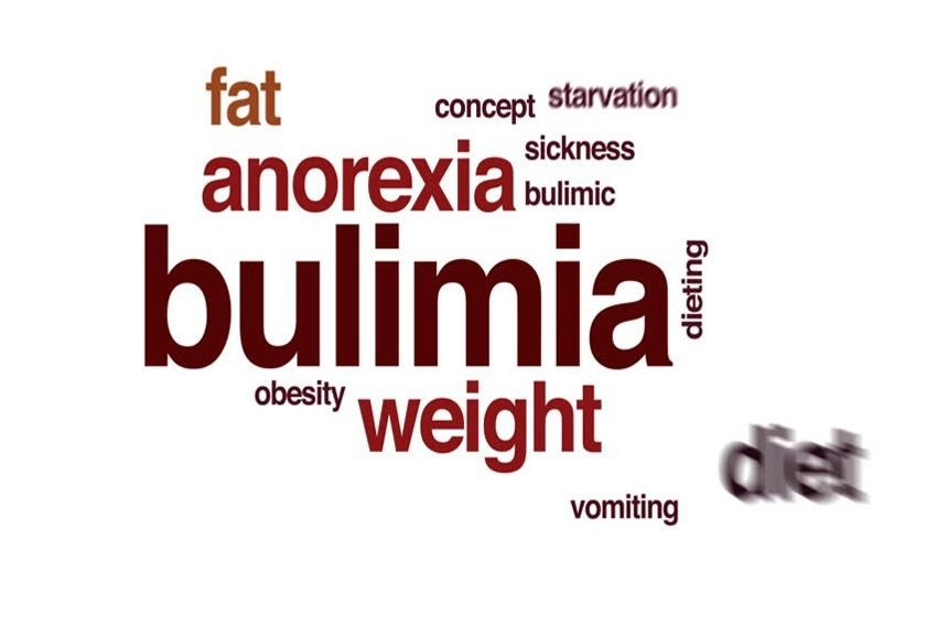 Bulimia Nervosa: The Symptoms and The Warning Signs